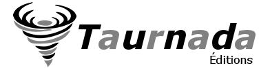 https://www.taurnada.fr